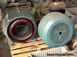 induction-motor-1.jpg