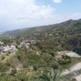 2019-04-21-13-49-44-Nagarkot