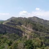 2019-04-21-13-51-19-Nagarkot
