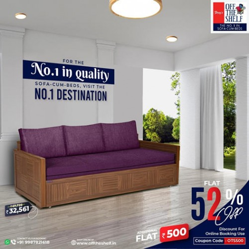 Sofa-Cum-Bed-in-Mumbai---Offtheshelf.in.jpg