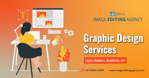 Image-Editing-Agency_Twitter-1.jpg