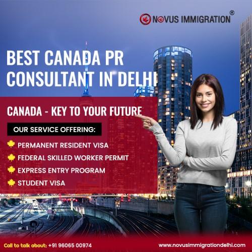 Canada-Immigration-Consultants-in-Delhi---Novus-Immigration-Delhi.jpg