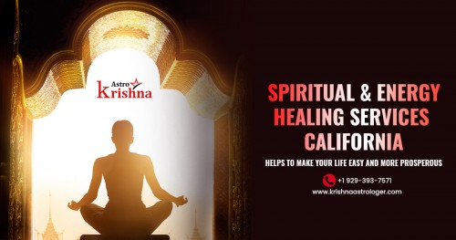 Spiritual-Healer-in-California---Krishnaastrologer.com.jpg